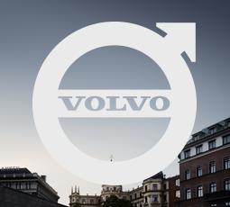 Volvo Cars Austria